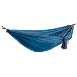 Grand Trunk Ultralight Starter Hammock  - Blue