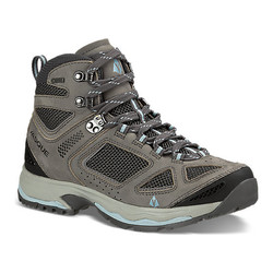 Vasque Breeze 3 Goretex Womens Goretex Hiking Boots - Tan