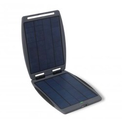 Powertraveller Solargorilla Rugged Water Resistant Solar Panel