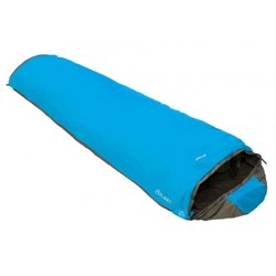 Vango Planet 50 Sleeping Bag - Volt Blue