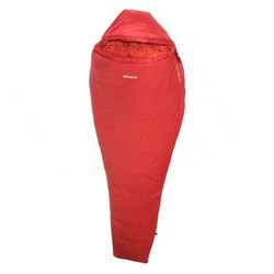 Vango Ultralite Pro 100 Ultralight Sleeping Bag - Paprika