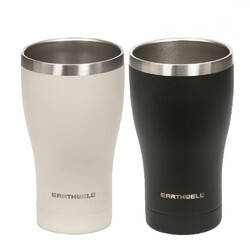 Earthwell 16oz/470ml Vacuum Tumbler