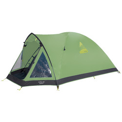 Vango Alpha 400 4 Person Family Adventure Tent