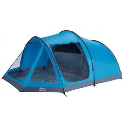 Vango Ark 400+ 4 Person Adventure Tunnel Tent