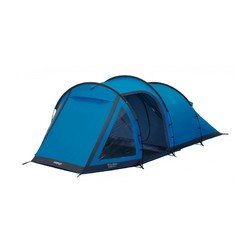 Vango Beta 350XL 3 Person Adventure Tunnel Tent