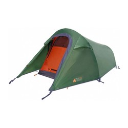 Vango Helix 200 2 person Hiking Tent - Cactus