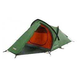 Vango Mirage 200 2 Person Geodesic Hiking Tent