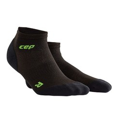 CEP Dynamic Ultralight Low Womens Compression Socks