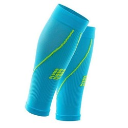 CEP Pro Calf 2.0 Mens Compression Sleeves