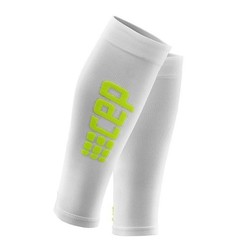 CEP Pro Ultralight Calf 2.0 Mens Compression Sleeves