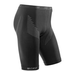 CEP Dynamic Base Mens Compression Shorts
