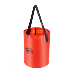 Sea To Summit Free standing Folding Bucket 10L