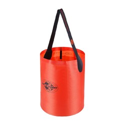 Sea To Summit Free standing Folding Bucket 20L