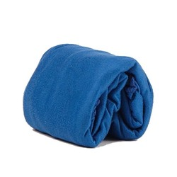 Sea To Summit Microfibre Pocket Towel Small - Cobalt