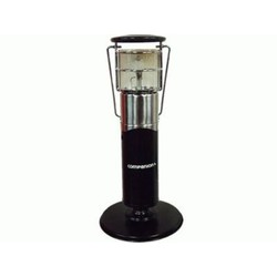 Companion Portable Butane Gas Lantern