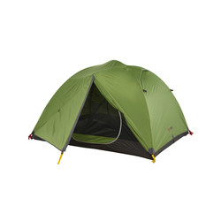Black Wolf Grasshopper 3 person Freestanding Hiking Tent