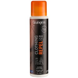 Grangers Clothing Repel waterproofer - 300ml
