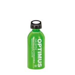 Optimus Fuel stove bottle 600ml