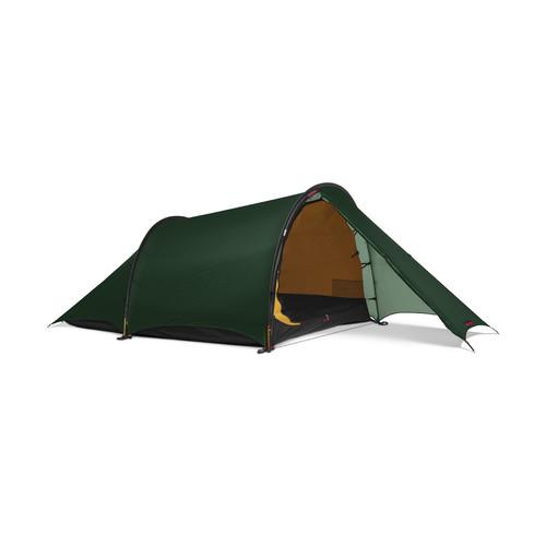 Hilleberg Anjan 3 - Light Weight 3 Person Mountain Hiking Tent - Green  sc 1 st  Wild Earth & Anjan 3 - Light Weight 3 Person Mountain Hiking Tent - Green