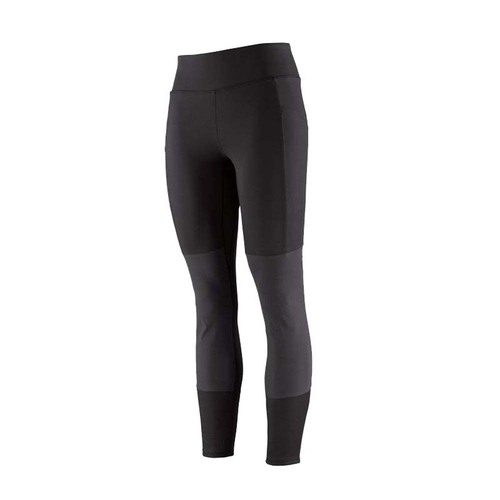 Patagonia Pack Out Hike Womens Hiking Tights