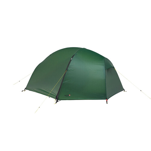 Wechsel Exogen 2 Zero-G Line 2-Person Backpacking Tent - Green