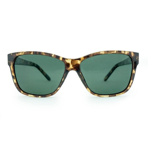 Venture Eyewear Oahu Polarised Sunglasses - Demi/G15