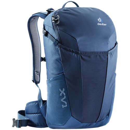 Deuter OP XV1 Mens 17L Daypack - Navy/Midnight