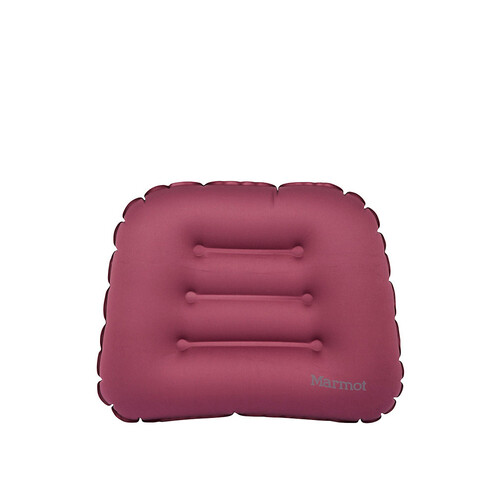 Marmot Nimbus Hiking Pillow - Port