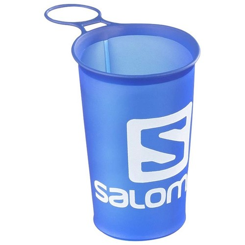 Salomon Soft Cup Speed - 150ml/5oz