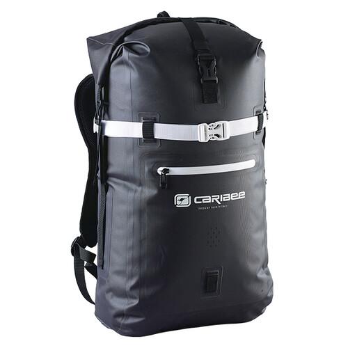 3774db5e39 Caribee Trident 32L Waterproof Dry Bag Backpack