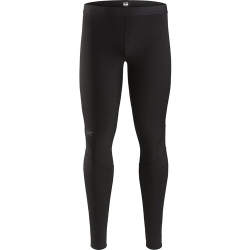 Arcteryx Phase AR Mens Bottom - Black
