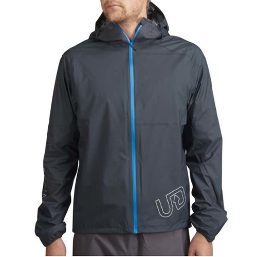 Ultimate Direction Ultra Jacket V2 Mens Ultralight Waterproof Running Jacket