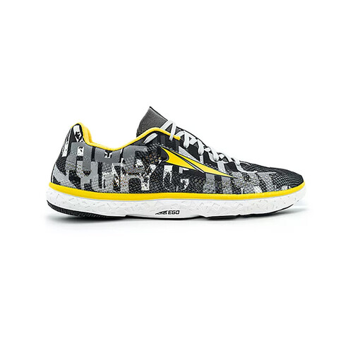 Altra Escalante Racer Mens Road Running Shoes - NYC '19 Edition