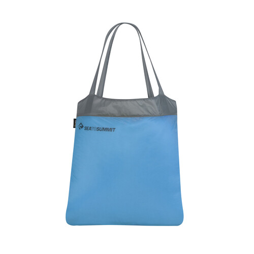 Sea To Summit Ultra-Sil Lightweight Shopping Bag - Blue