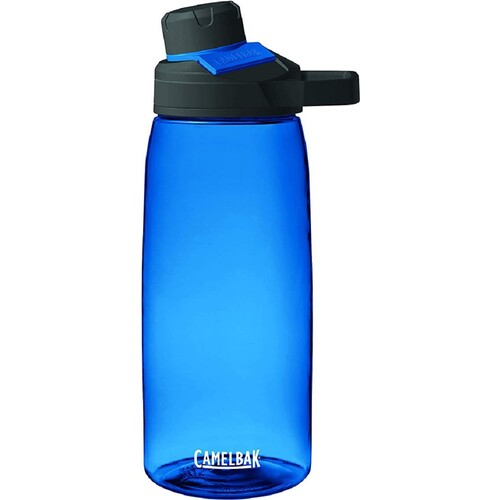 Camelbak Chute Mag 1L Water Bottle - Oxford