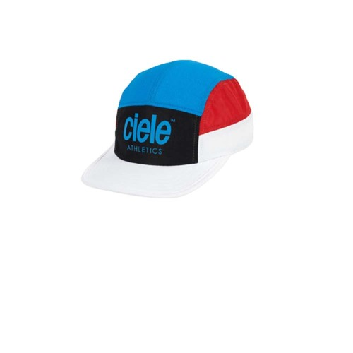 Ciele GOCap Running Hat - Athletics - Evil Empire