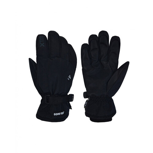 XTM Whistler Mens Goretex Waterproof Glove