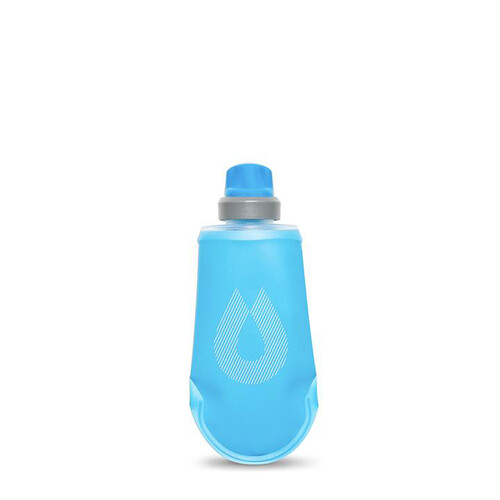 Hydrapak SoftFlask 150ml Gel Water Bottle - Malibu