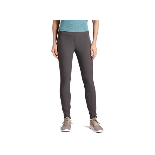 KUHL Weekendr Womens Tight - Carbon
