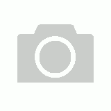 Nalgene Wide Mouth HDPE Storage Jar - 60ml