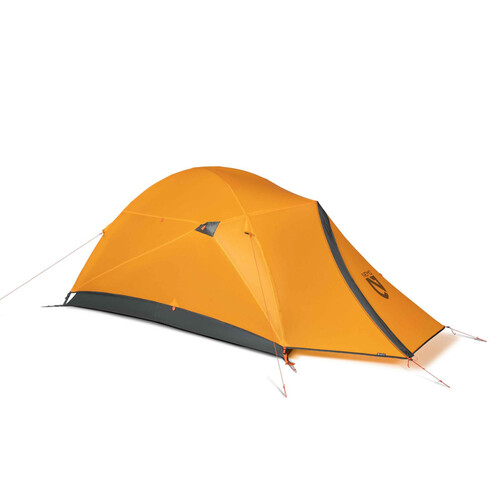 Nemo Kunai 2020 2-Person Backpacking Tent - Torch