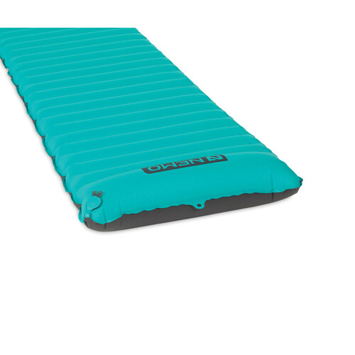Nemo Astro Sleeping Pad - Blue