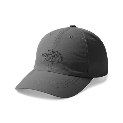 The North Face Horizon Ball Cap