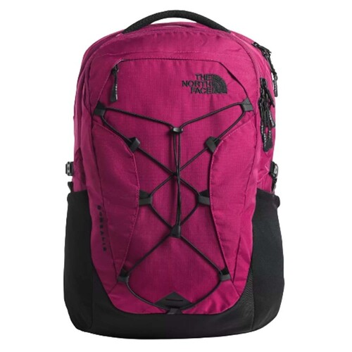 The North Face Borealis Womens Daypack
