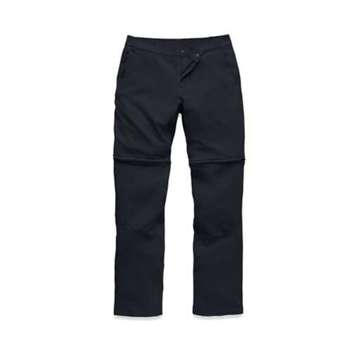 The North Face Paramount Convertible Womens Pant - Urban Navy