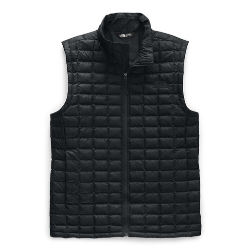 The North Face Thermoball Eco Mens Insulated Vest