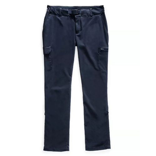 The North Face Paramount Active Mid-Rise Womens Hiking Pant