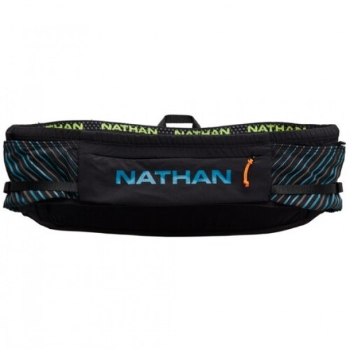 Nathan Pinnacle Hydration Waistpack