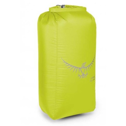 Osprey Ultralight Large Pack Liner -  Electric Lime