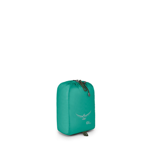 Osprey Ultralight Stretch 6L+ Stuff Sack - Tropic Teal